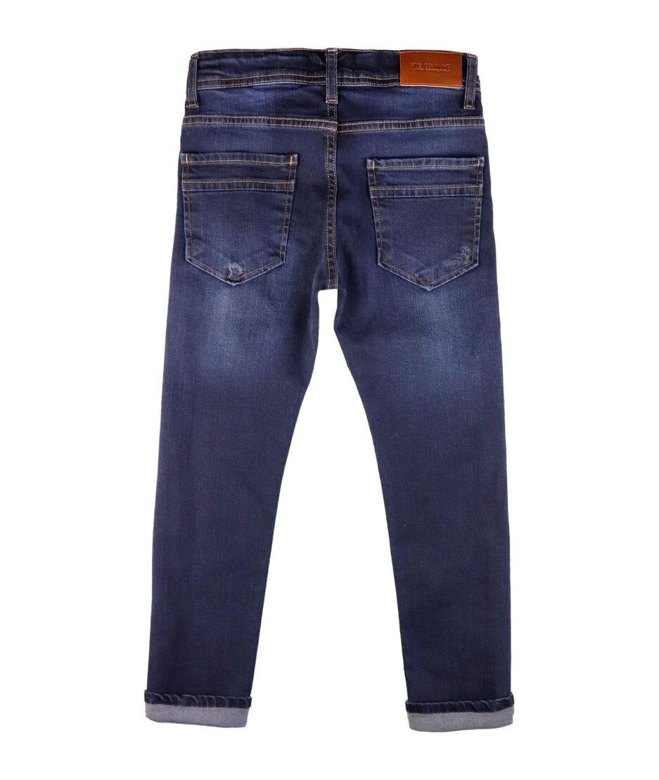 Pantalone za dečake
