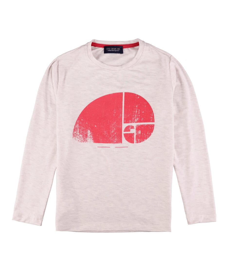 Majica za dečake